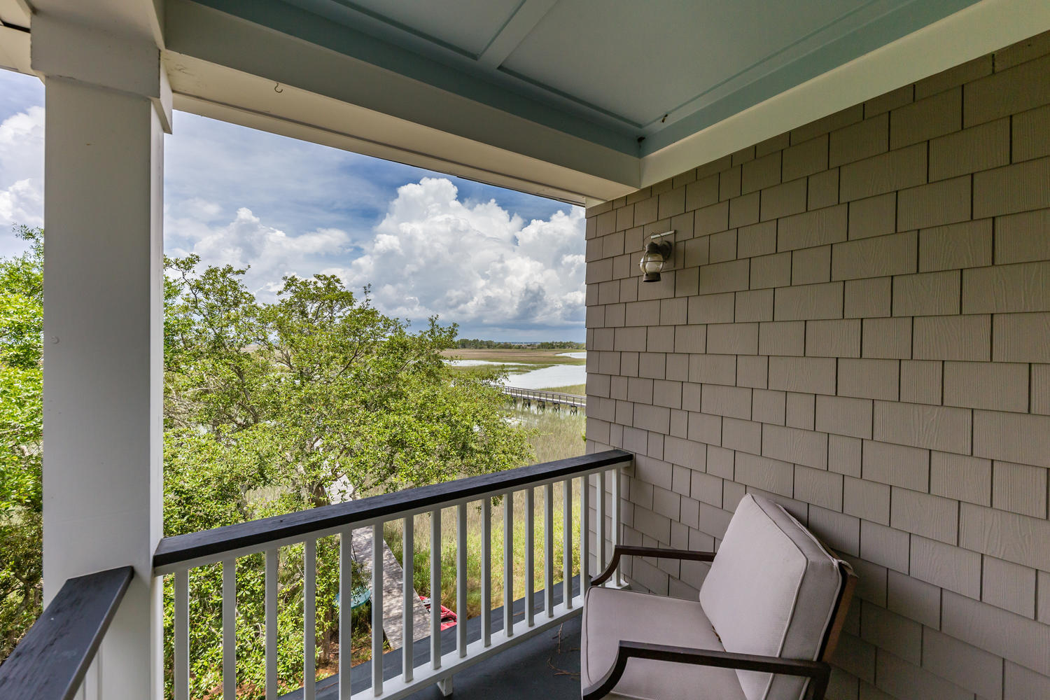Wild Dunes Homes For Sale - 46 Seagrass, Isle of Palms, SC - 24