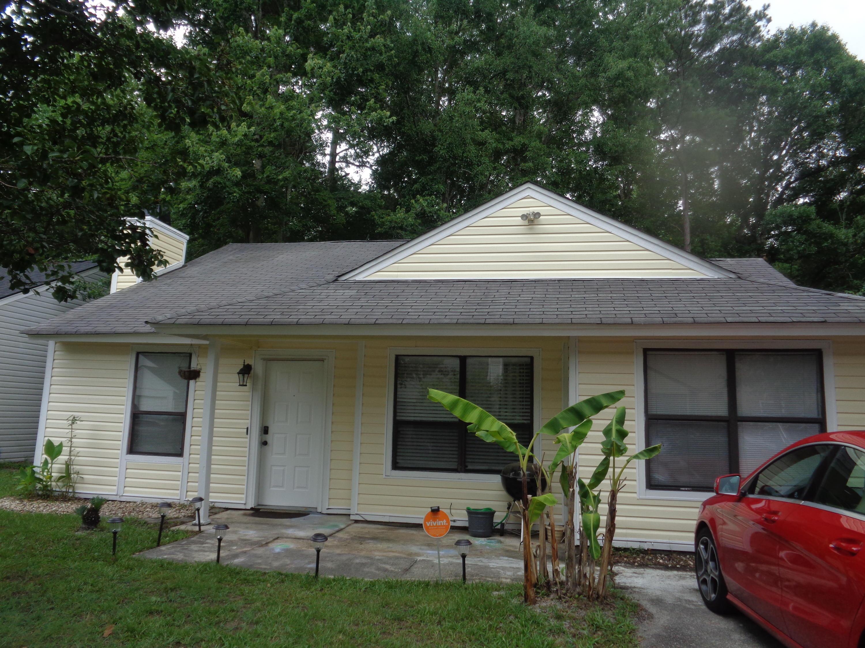 181 Tabby Creek Circle Summerville, SC 29486
