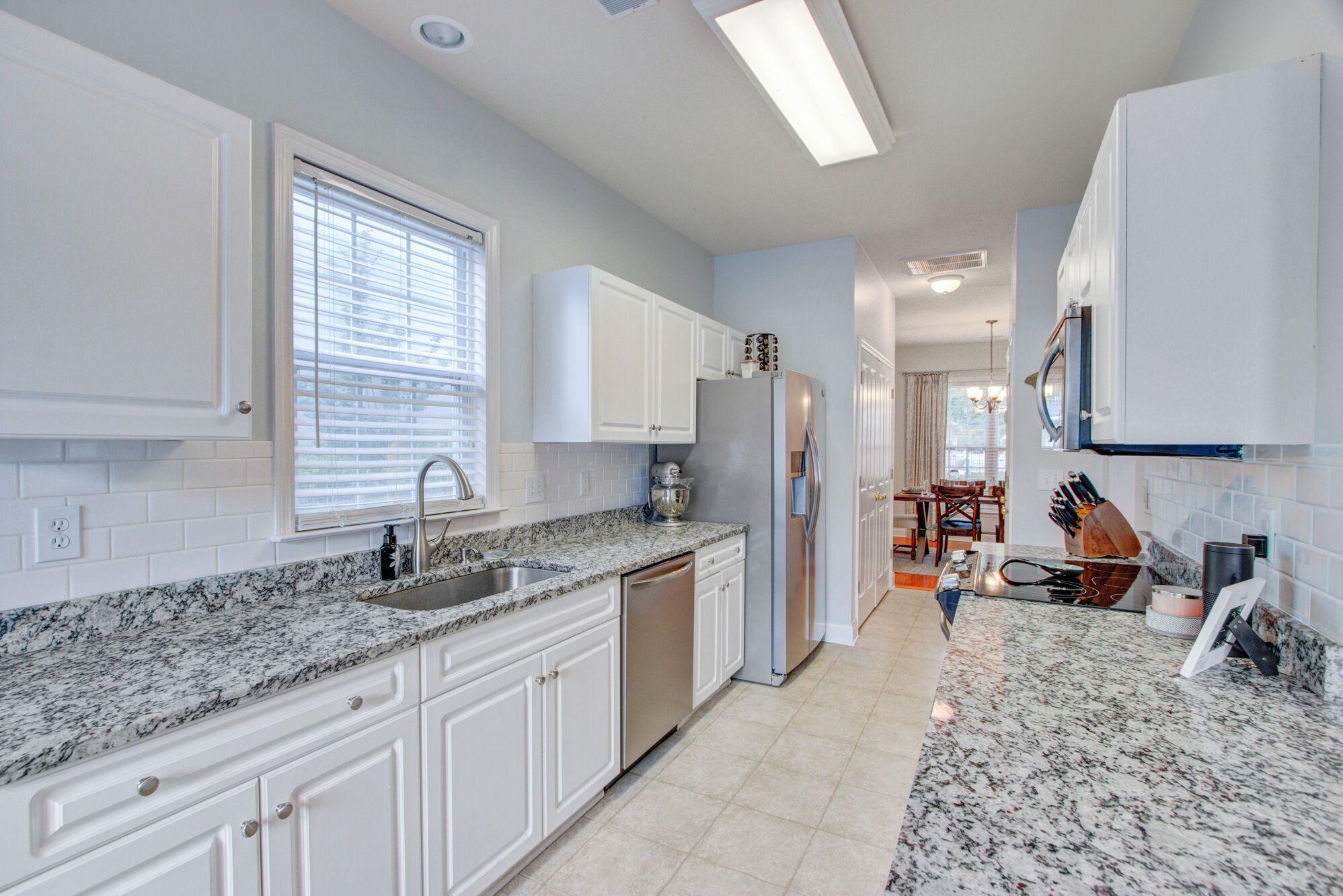 403 Pimpernel Street Summerville, SC 29483