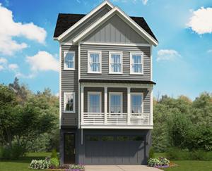 877 Walt Miller Street Street, Mount Pleasant, SC 29464