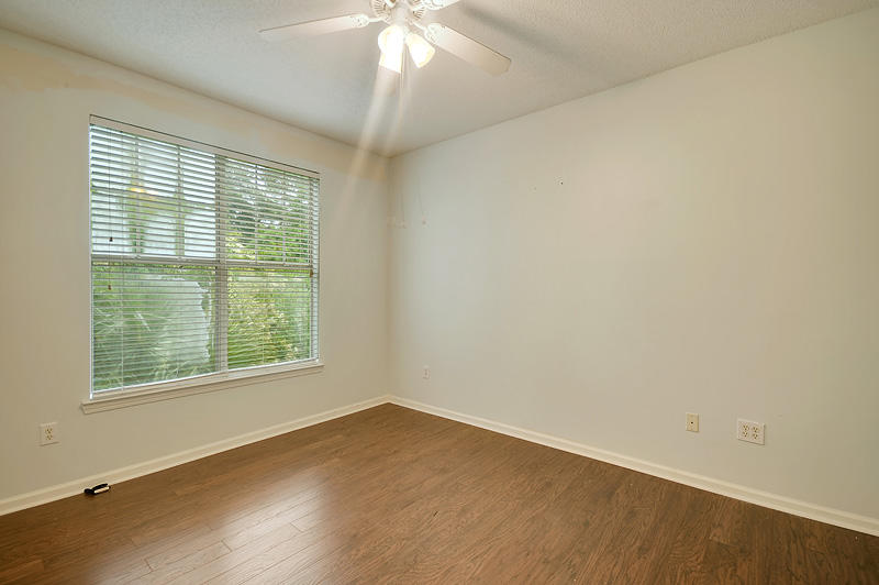 45 Sycamore Avenue UNIT 524 Charleston, Sc 29407