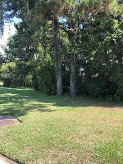 2278 Bridle Trail Drive Seabrook Island, SC 29455