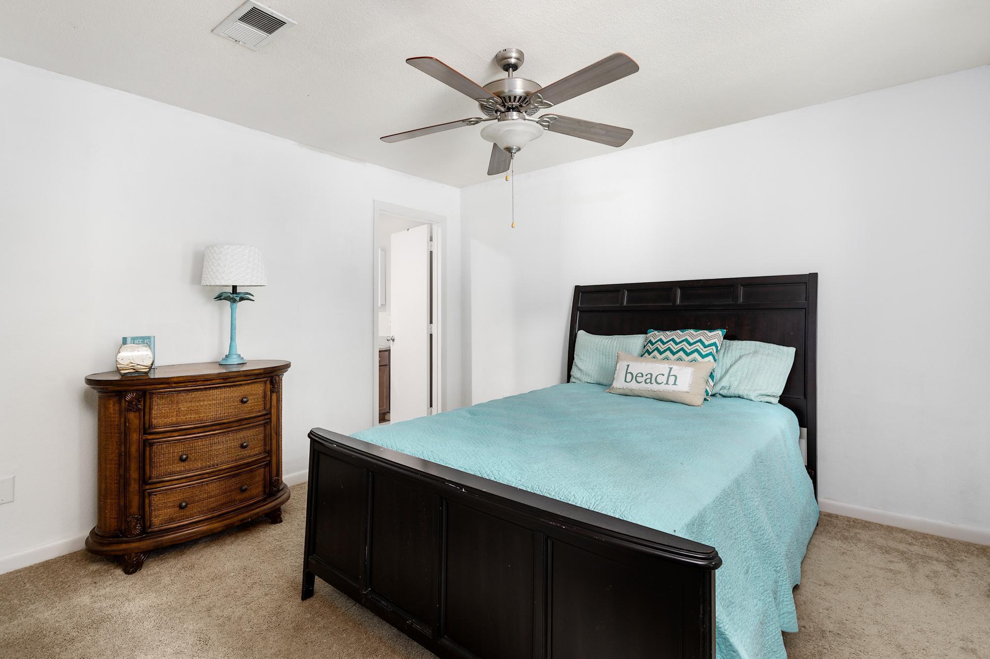 East Bridge Town Lofts Homes For Sale - 268 Alexandra, Mount Pleasant, SC - 4