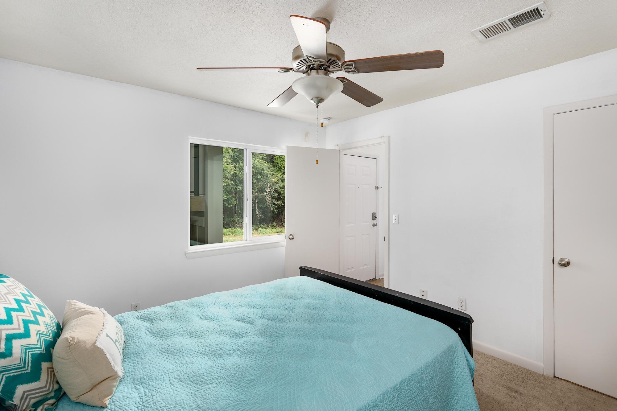 East Bridge Town Lofts Homes For Sale - 268 Alexandra, Mount Pleasant, SC - 5