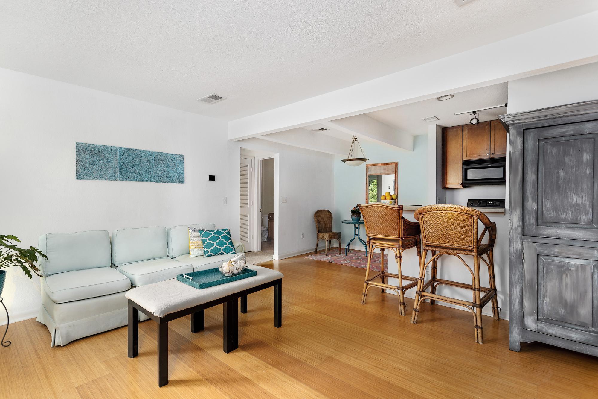 East Bridge Town Lofts Homes For Sale - 268 Alexandra, Mount Pleasant, SC - 12