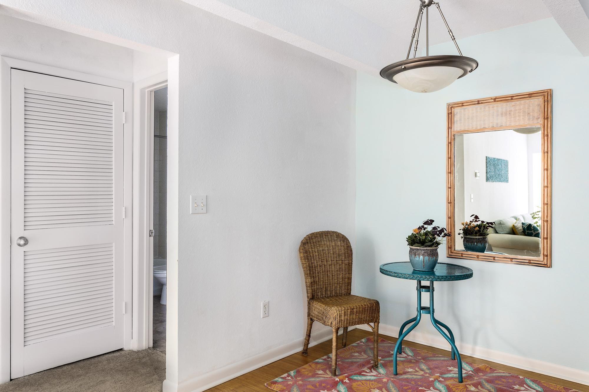 East Bridge Town Lofts Homes For Sale - 268 Alexandra, Mount Pleasant, SC - 7