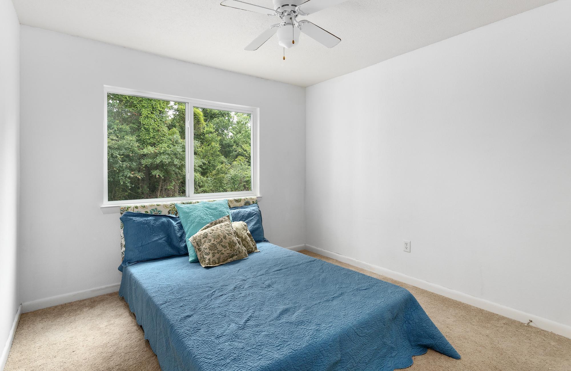 East Bridge Town Lofts Homes For Sale - 268 Alexandra, Mount Pleasant, SC - 8