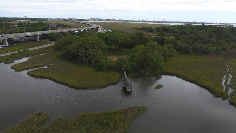James Island Homes For Sale - 1395 Harbor View, Charleston, SC - 2