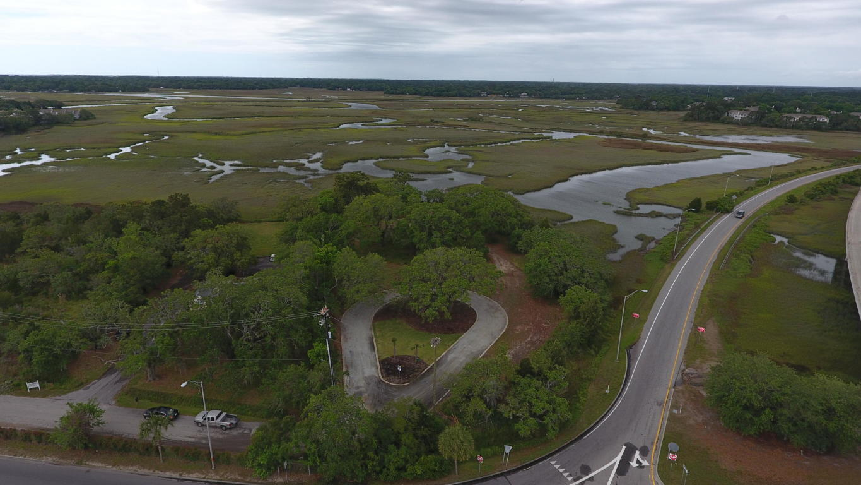 James Island Homes For Sale - 1397 Harbor View, Charleston, SC - 30