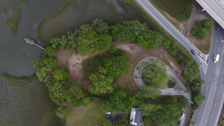 James Island Homes For Sale - 1397 Harbor View, Charleston, SC - 31
