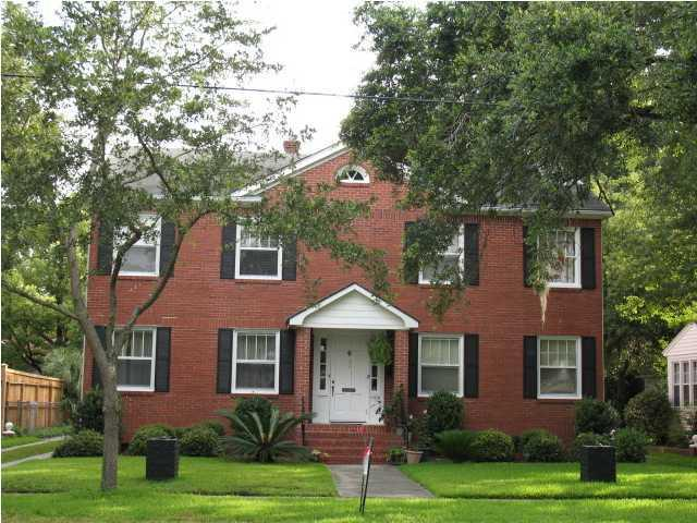 34 Stocker Drive Charleston, SC 29407