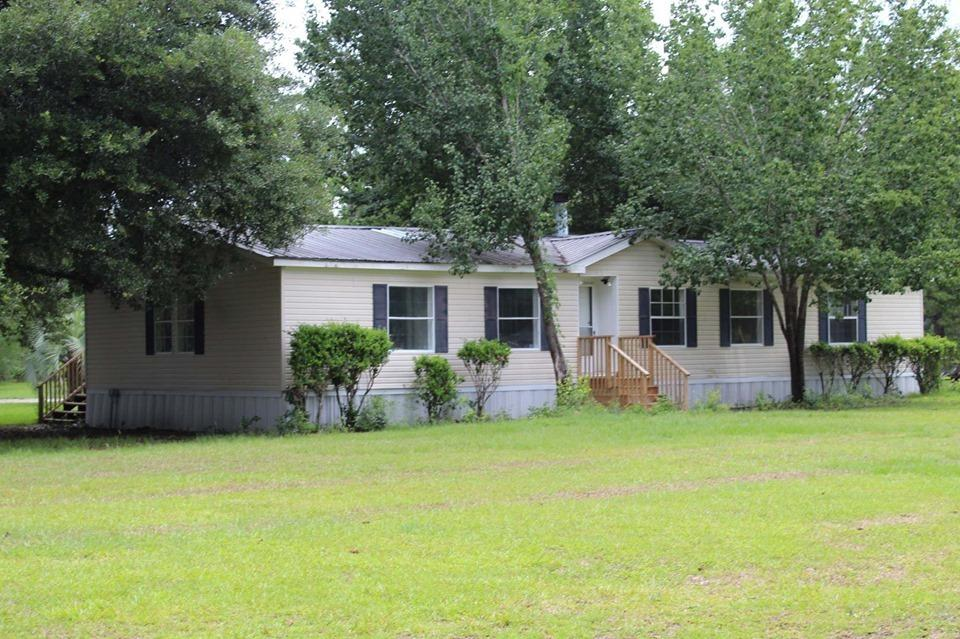 313 Lazy Acres Loop Summerville, SC 29483