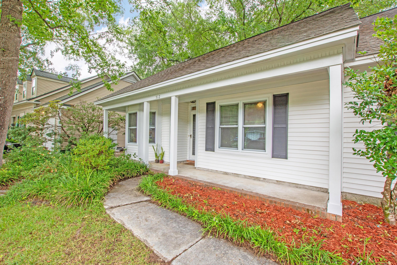 512 Salterton Street Summerville, SC 29485