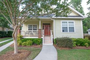 206 Ainsdale Drive, Charleston, SC 29414