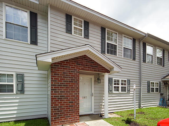307 Amberwood Drive Summerville, SC 29483