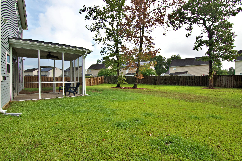 9664 Kestevan Court Summerville, SC 29485