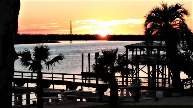 2305 Lazy River Drive Charleston, SC 29414