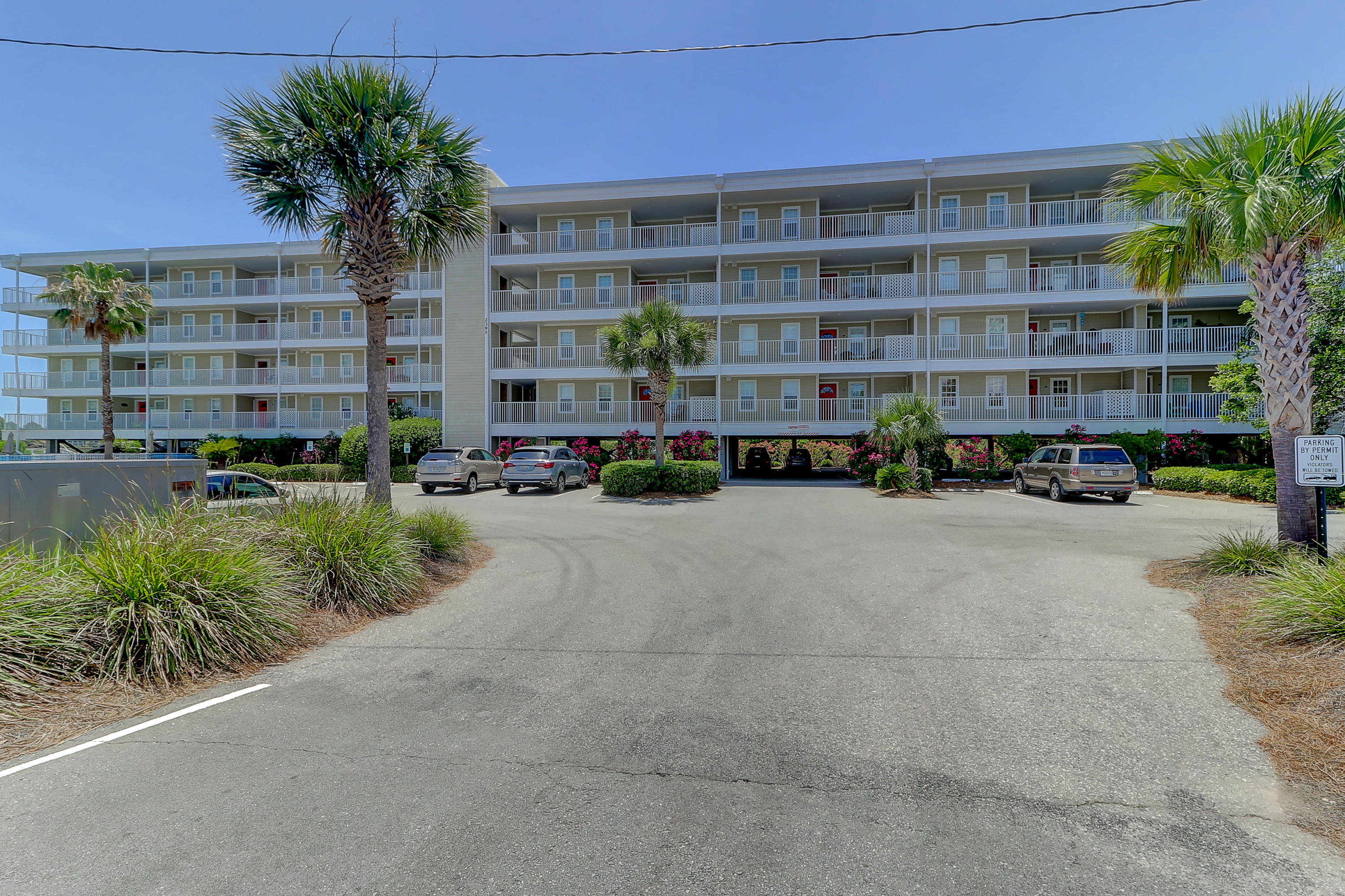 Turn of River Homes For Sale - 2395 Folly, Folly Beach, SC - 10