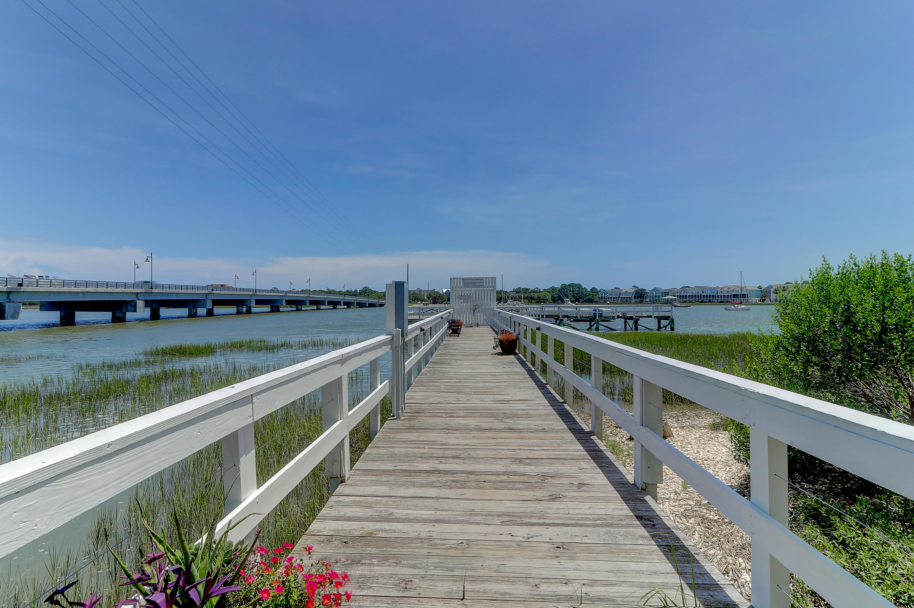 Turn of River Homes For Sale - 2395 Folly, Folly Beach, SC - 9