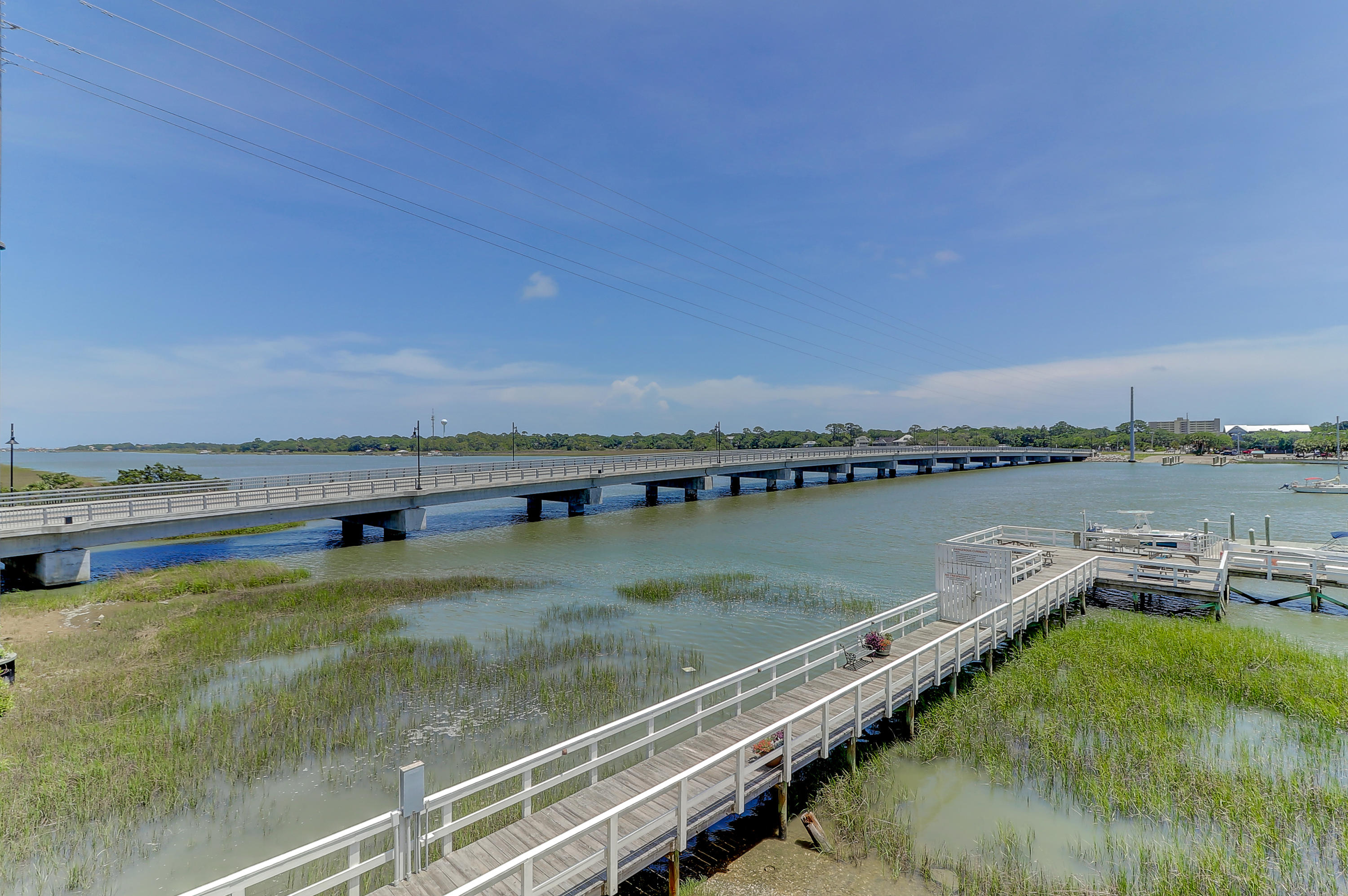 Turn of River Homes For Sale - 2395 Folly, Folly Beach, SC - 1