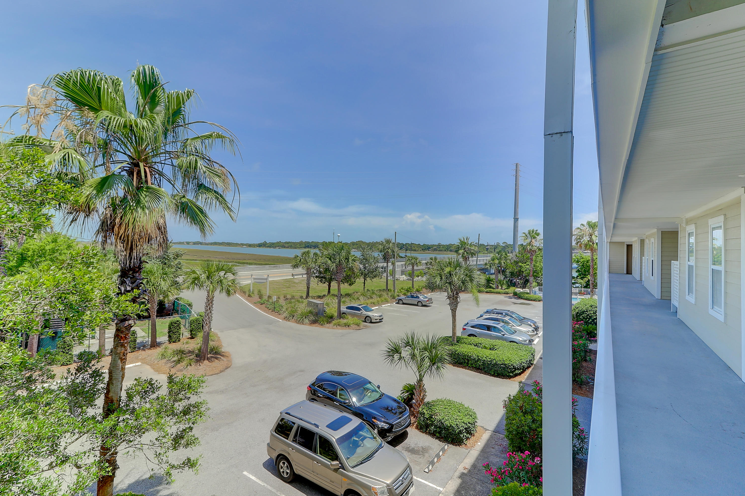 Turn of River Homes For Sale - 2395 Folly, Folly Beach, SC - 3