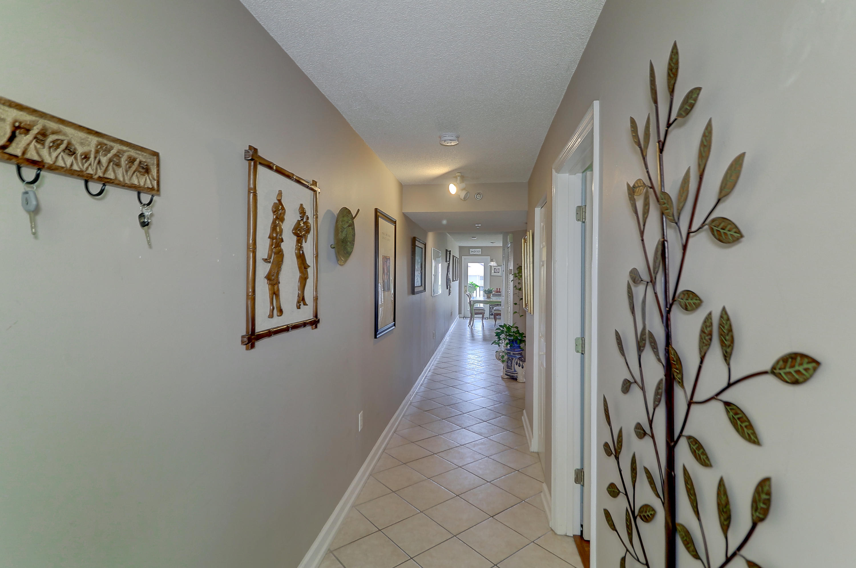 Turn of River Homes For Sale - 2395 Folly, Folly Beach, SC - 6