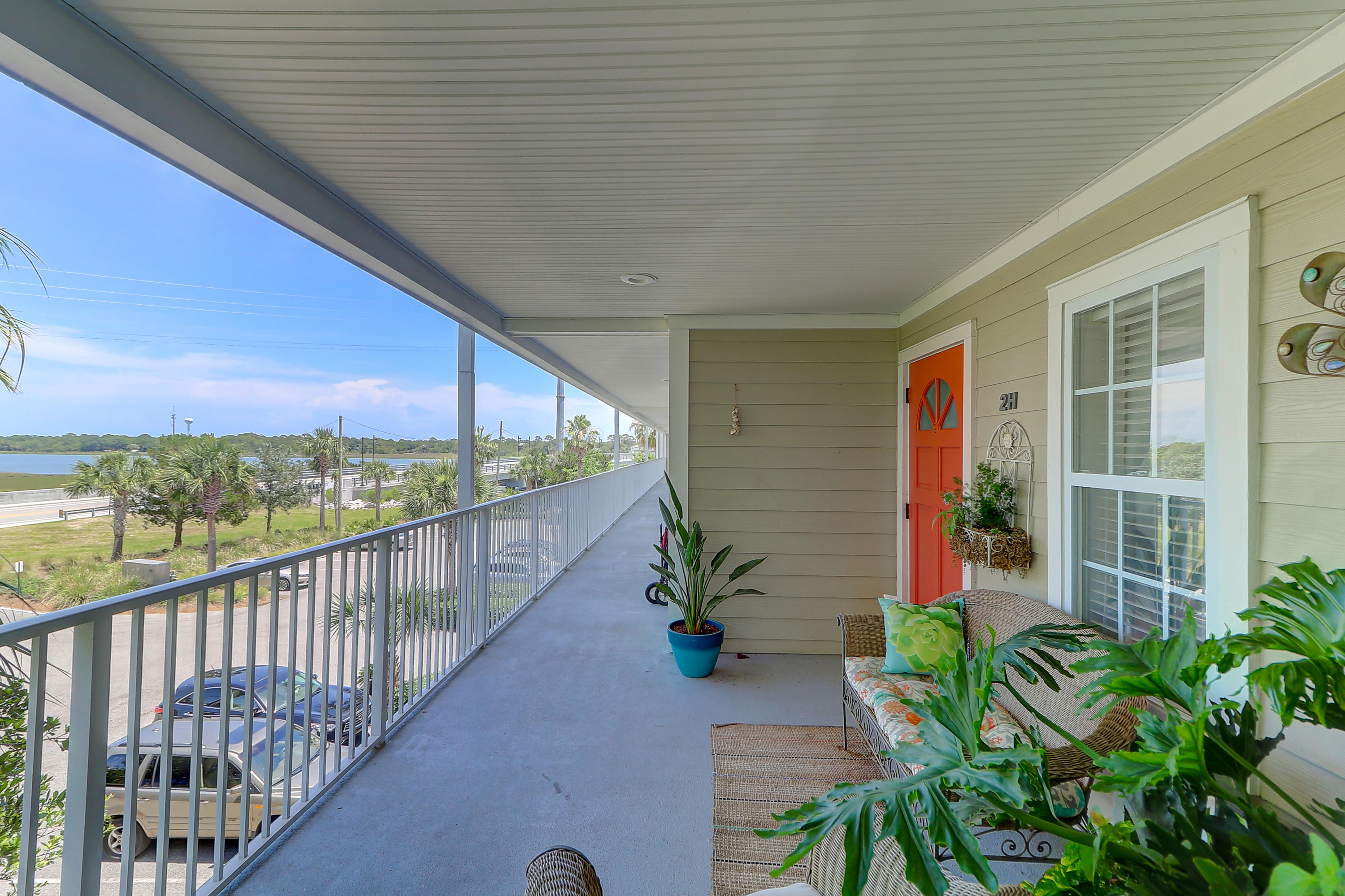 Turn of River Homes For Sale - 2395 Folly, Folly Beach, SC - 7