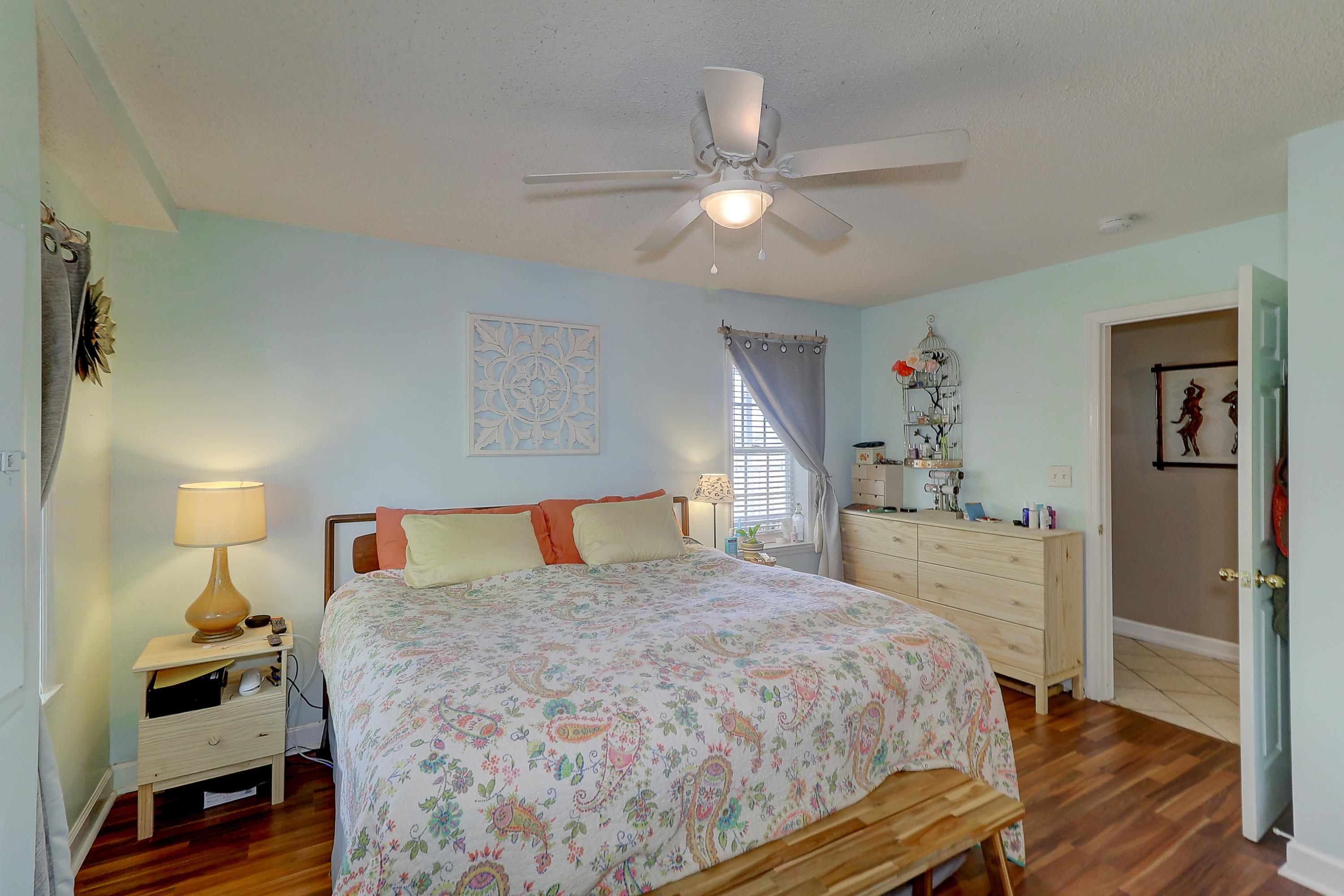 Turn of River Homes For Sale - 2395 Folly, Folly Beach, SC - 15