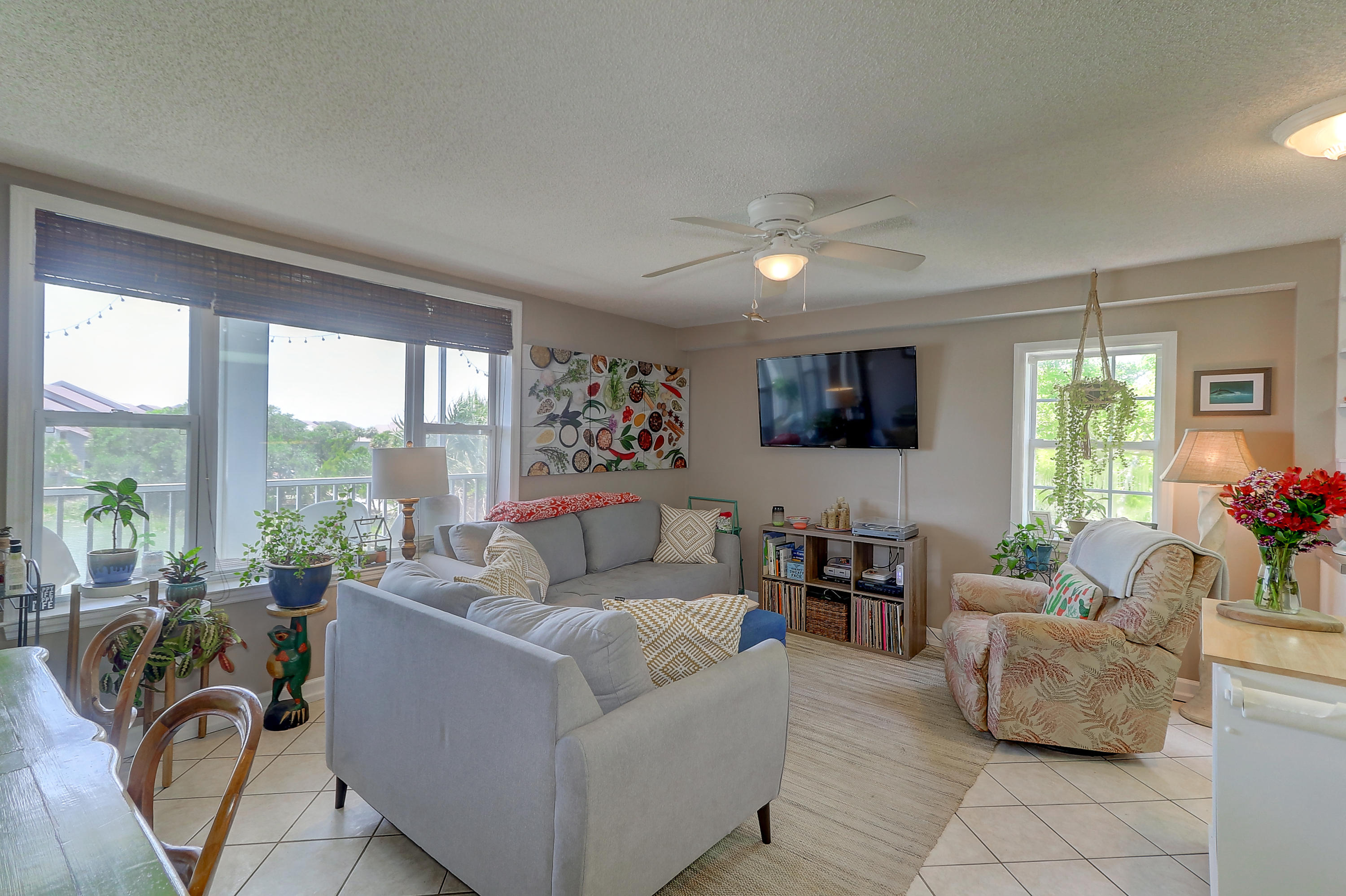 Turn of River Homes For Sale - 2395 Folly, Folly Beach, SC - 26
