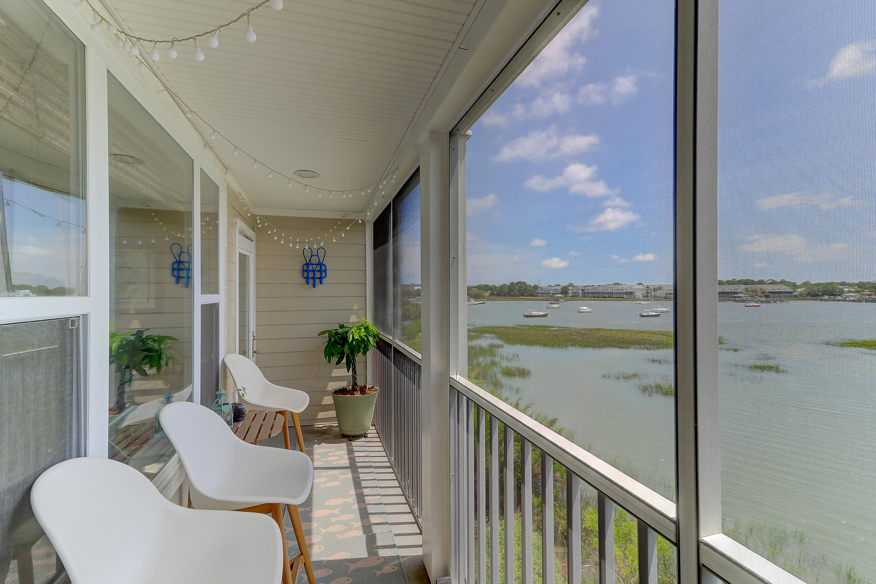 Turn of River Homes For Sale - 2395 Folly, Folly Beach, SC - 25