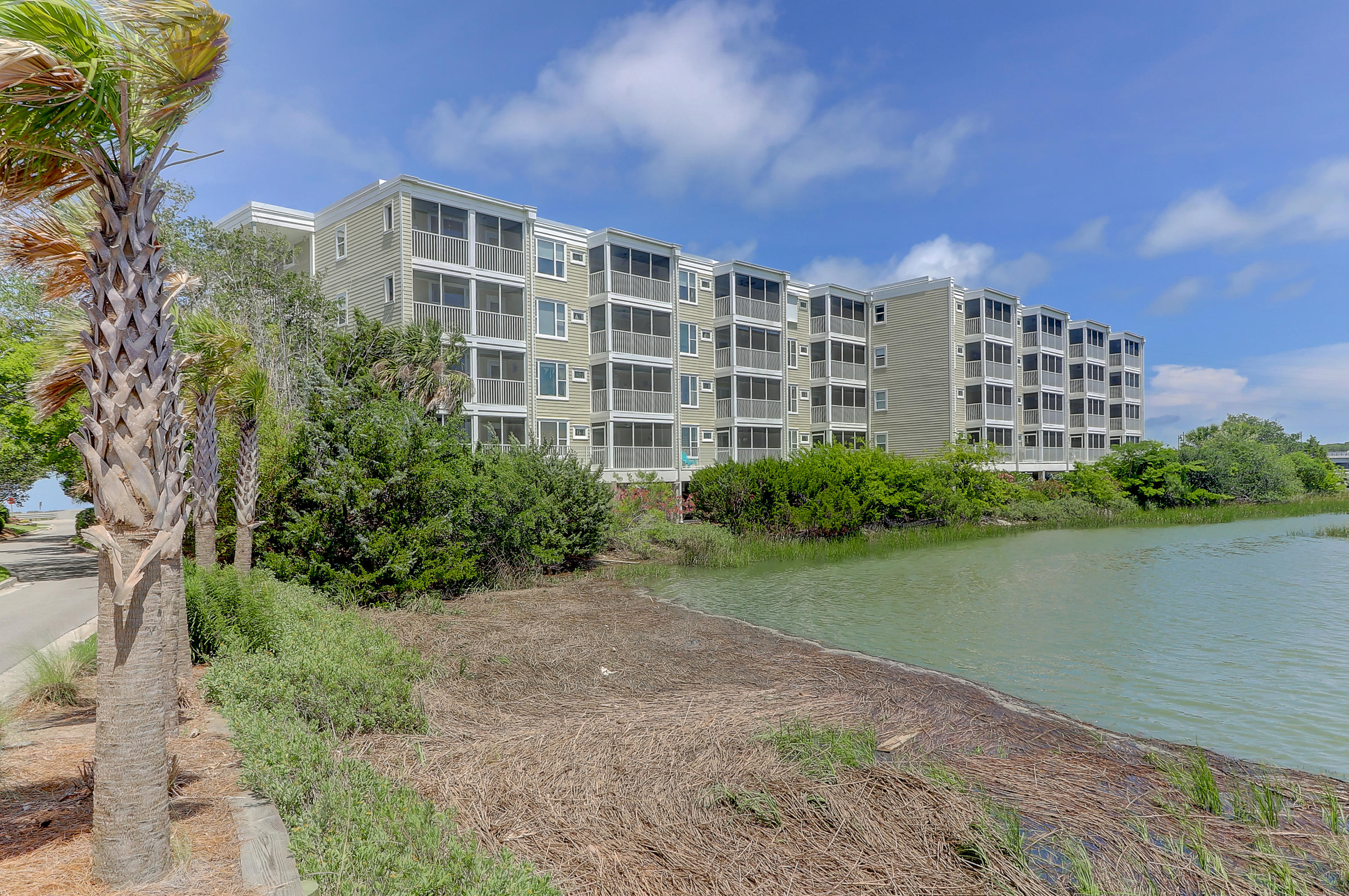 Turn of River Homes For Sale - 2395 Folly, Folly Beach, SC - 11