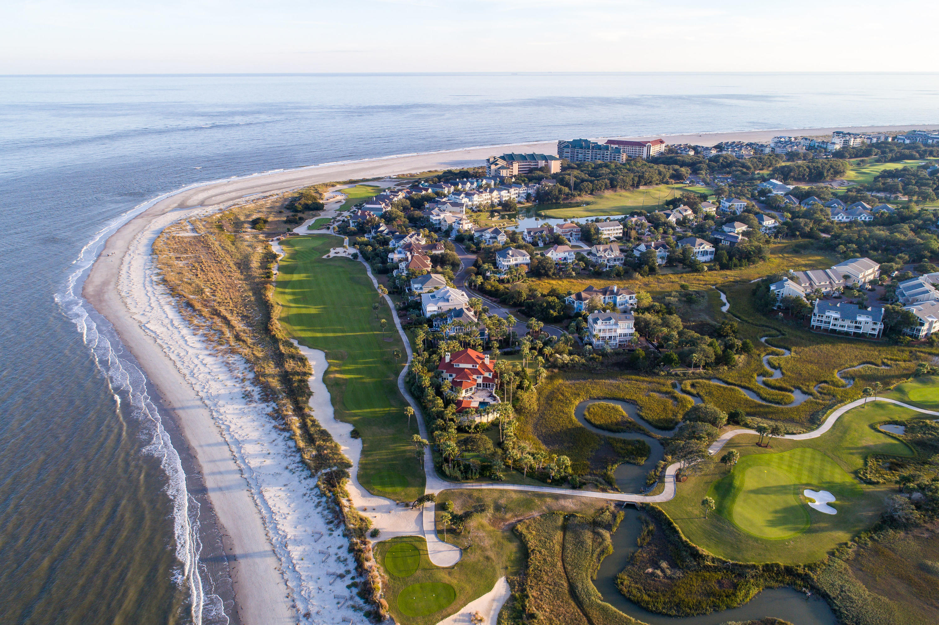 Wild Dunes Homes For Sale - 4104 Ocean Club, Isle of Palms, SC - 11
