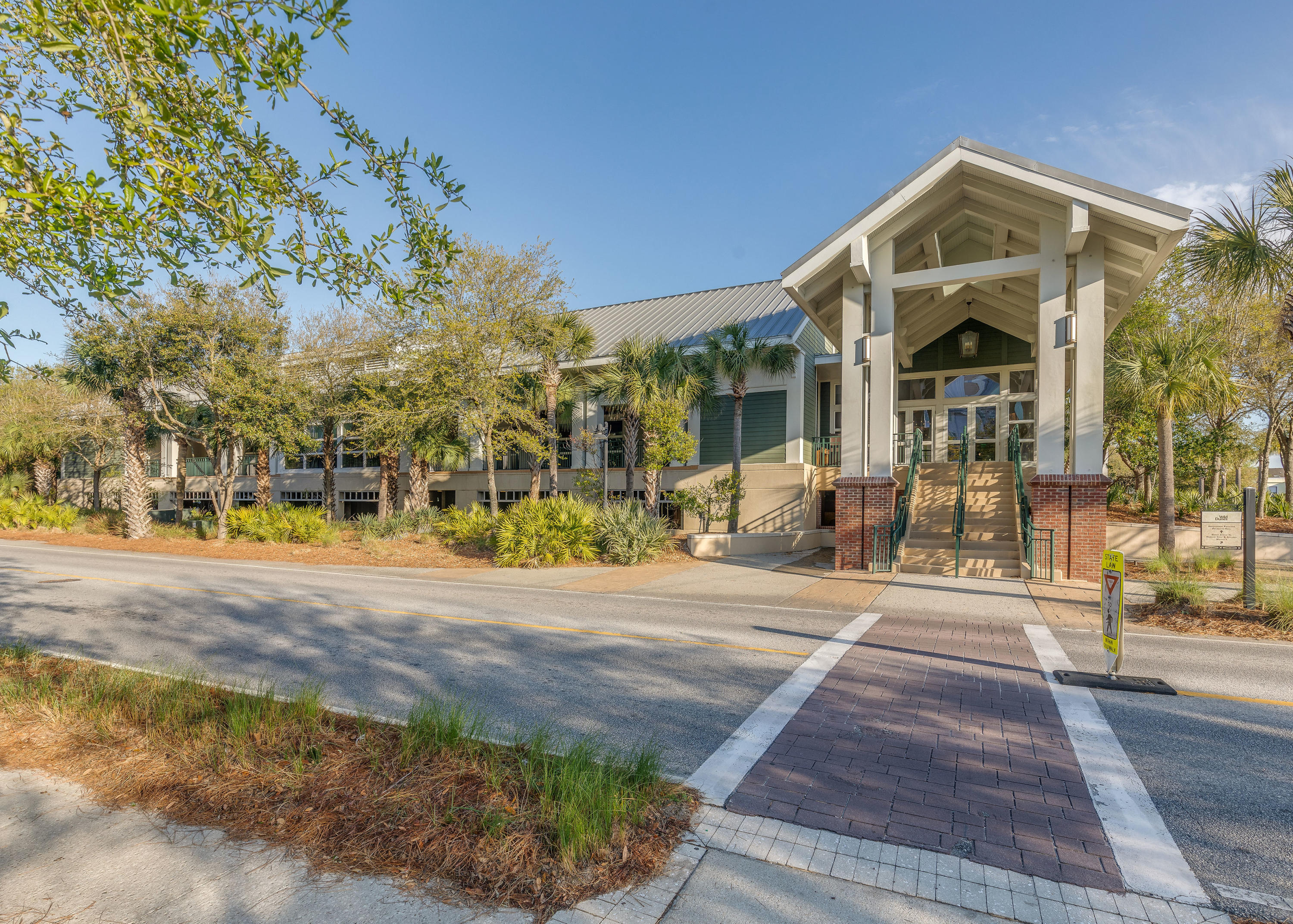 Wild Dunes Homes For Sale - 4104 Ocean Club, Isle of Palms, SC - 27