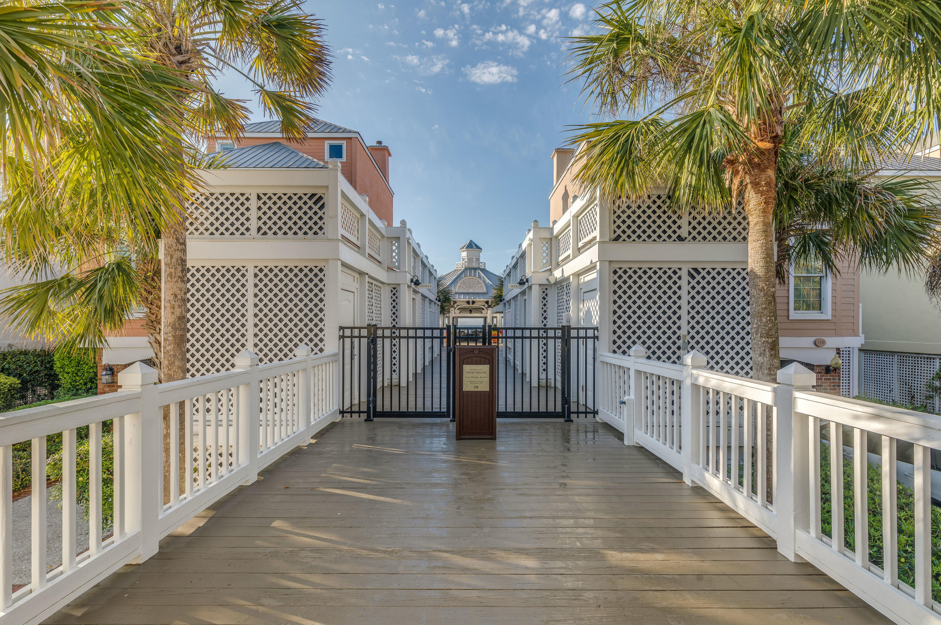 Wild Dunes Homes For Sale - 4104 Ocean Club, Isle of Palms, SC - 9