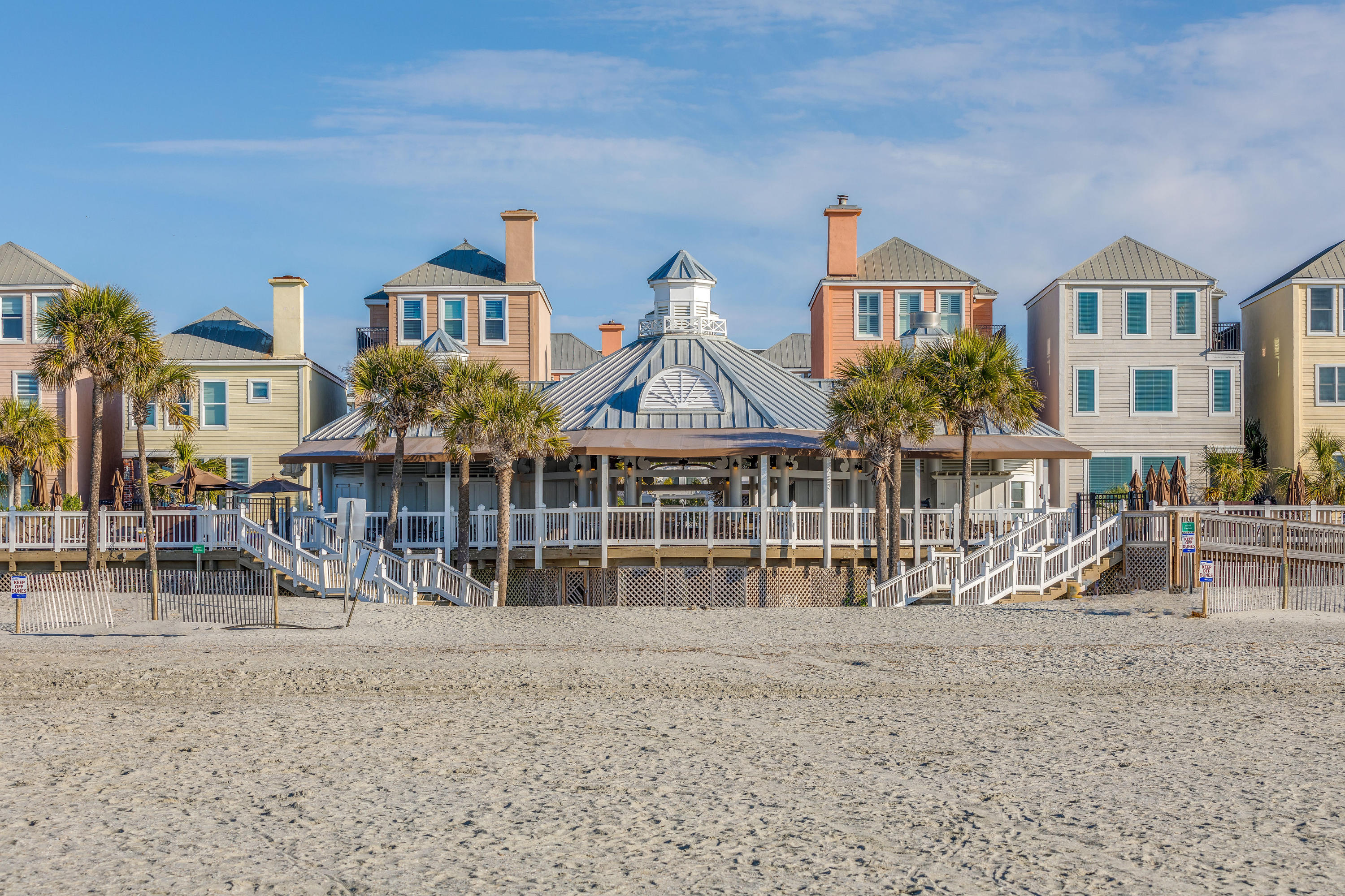 Wild Dunes Homes For Sale - 4104 Ocean Club, Isle of Palms, SC - 7