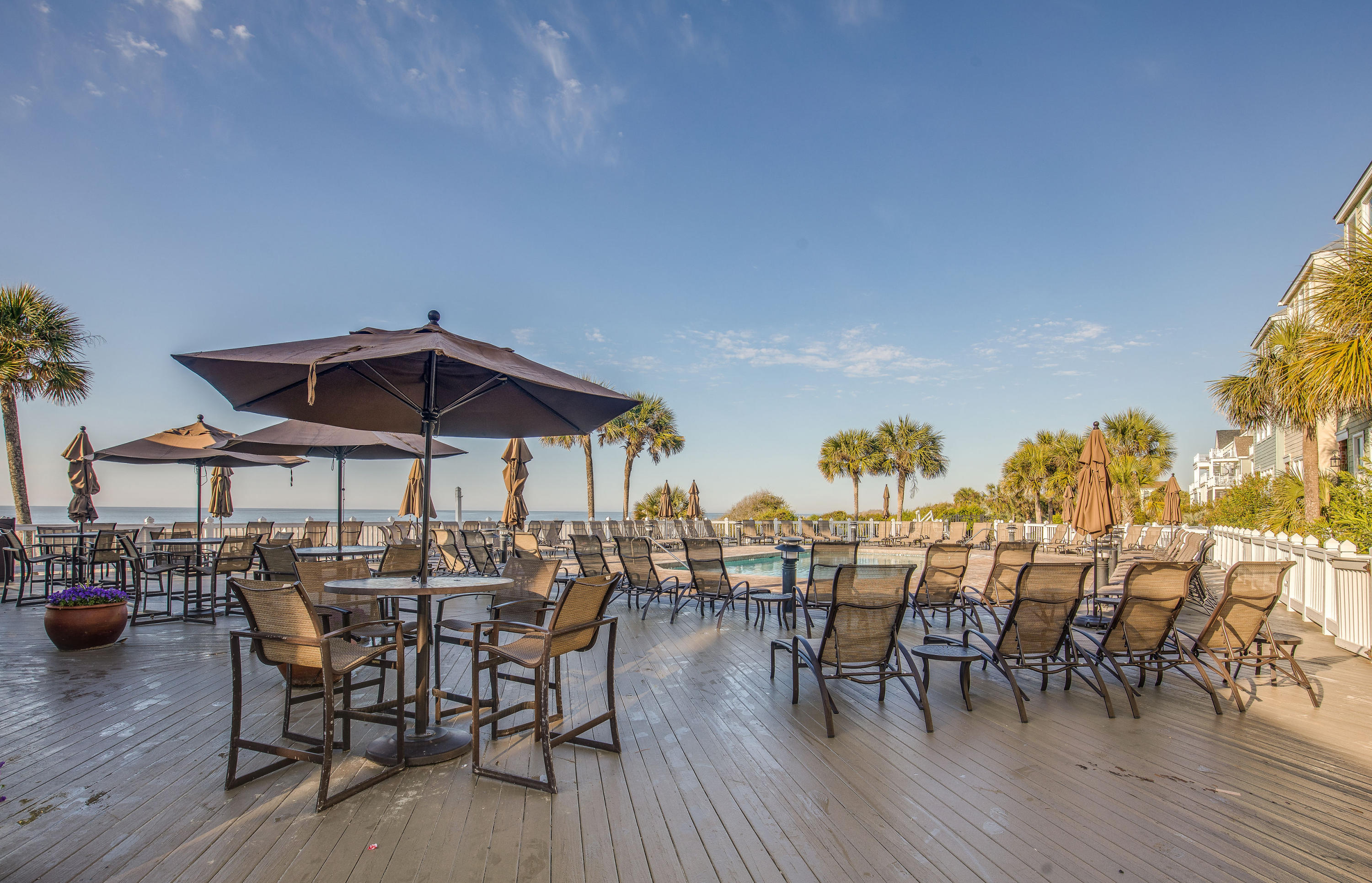 Wild Dunes Homes For Sale - 4104 Ocean Club, Isle of Palms, SC - 23