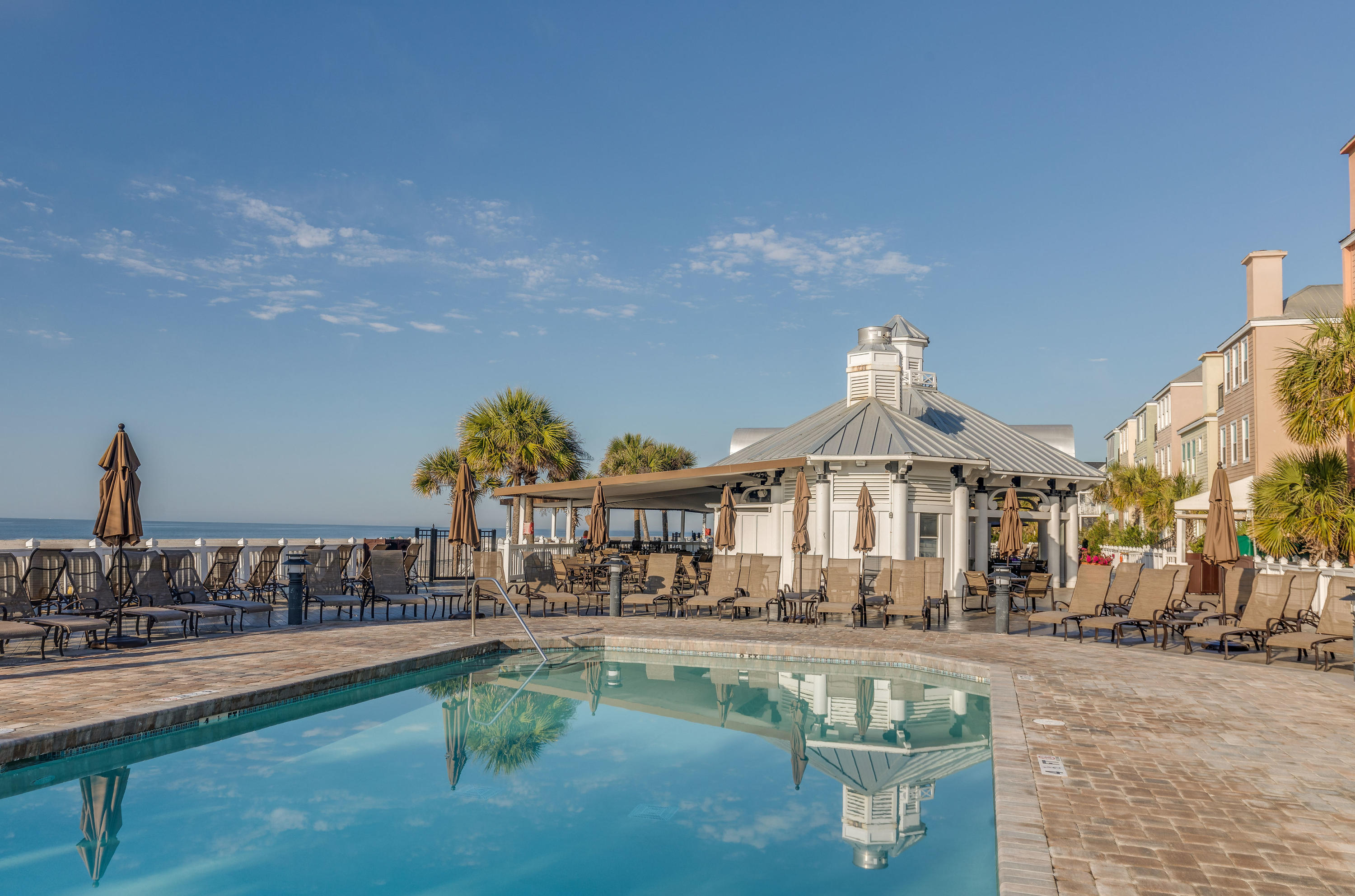 Wild Dunes Homes For Sale - 4104 Ocean Club, Isle of Palms, SC - 54