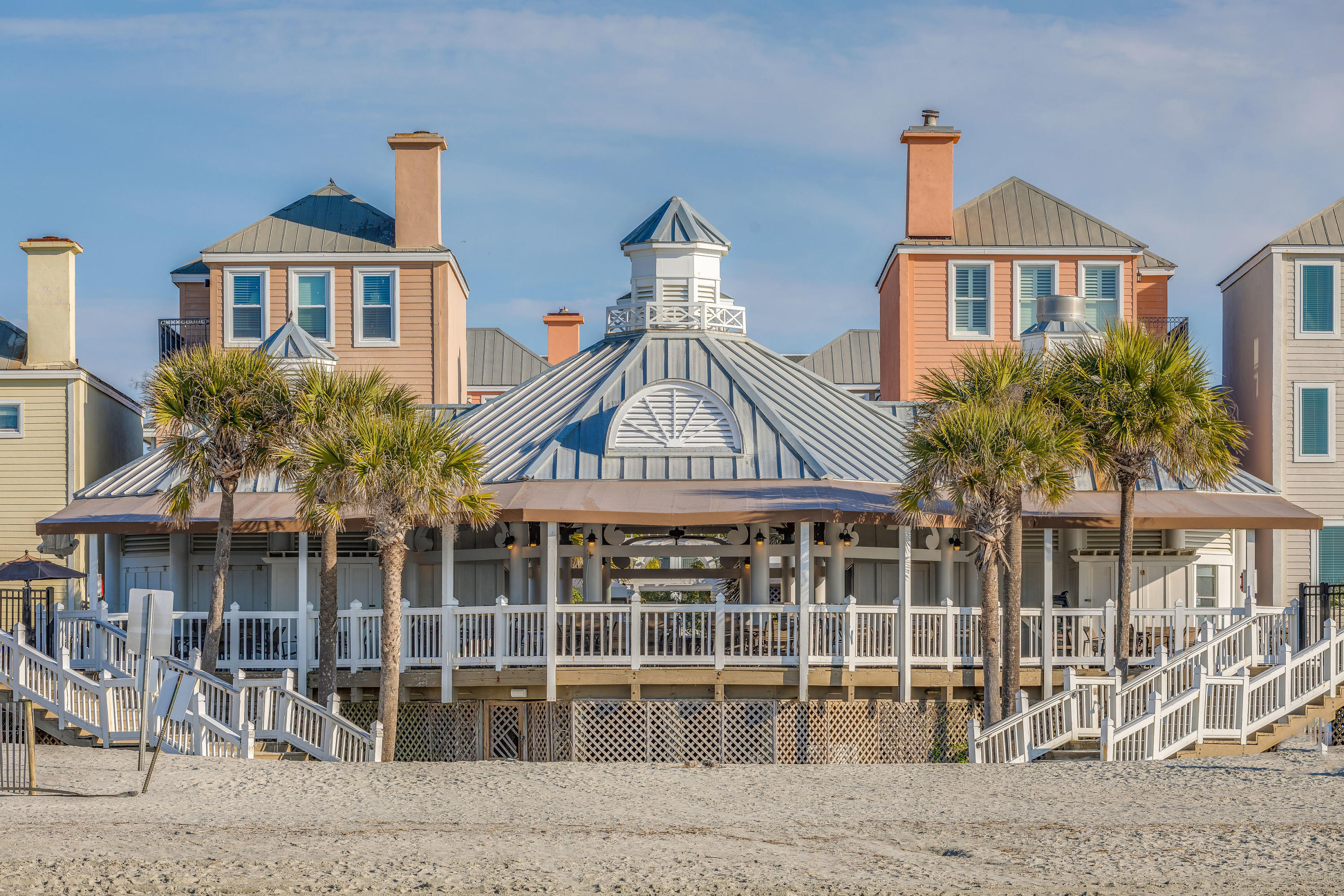 Wild Dunes Homes For Sale - 4104 Ocean Club, Isle of Palms, SC - 55