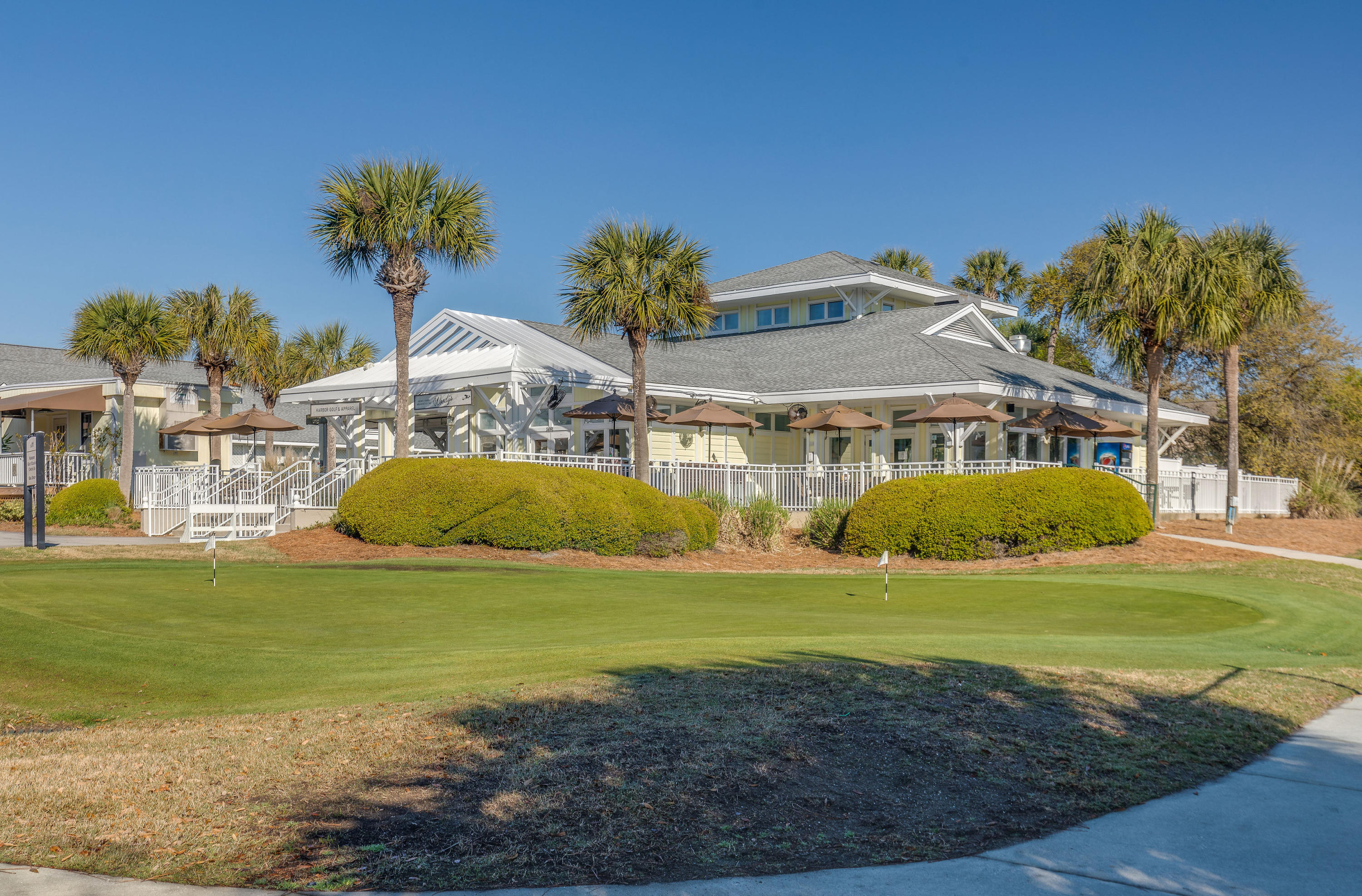 Wild Dunes Homes For Sale - 4104 Ocean Club, Isle of Palms, SC - 6