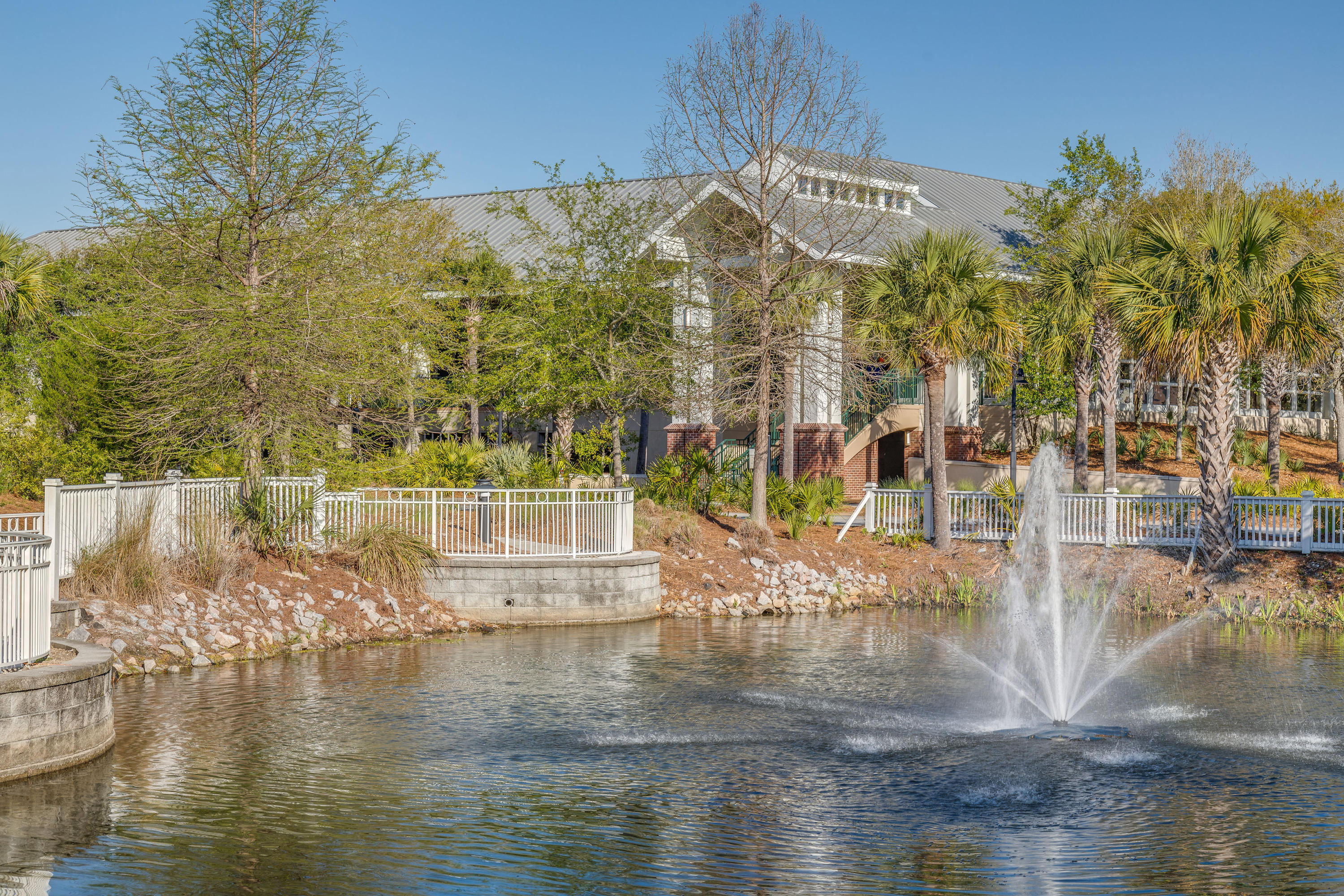 Wild Dunes Homes For Sale - 4104 Ocean Club, Isle of Palms, SC - 8