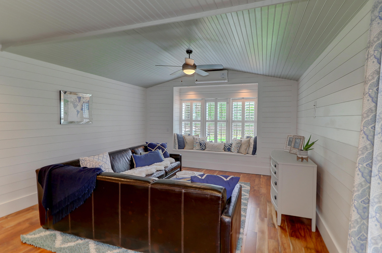 Longpoint Homes For Sale - 1953 Davant, Mount Pleasant, SC - 17