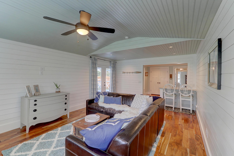 Longpoint Homes For Sale - 1953 Davant, Mount Pleasant, SC - 19