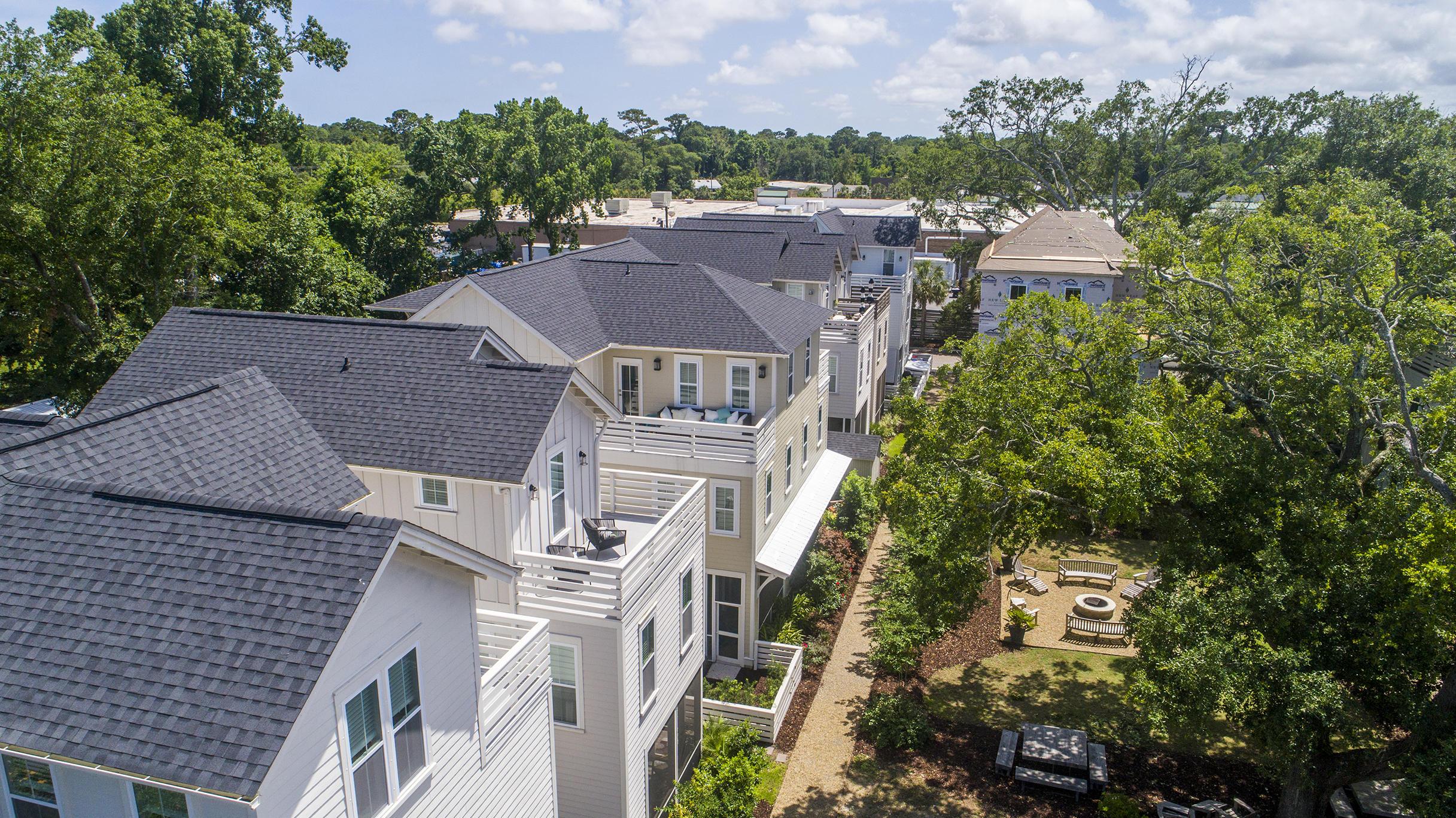 Village Park Homes For Sale - 153 Bratton, Mount Pleasant, SC - 5
