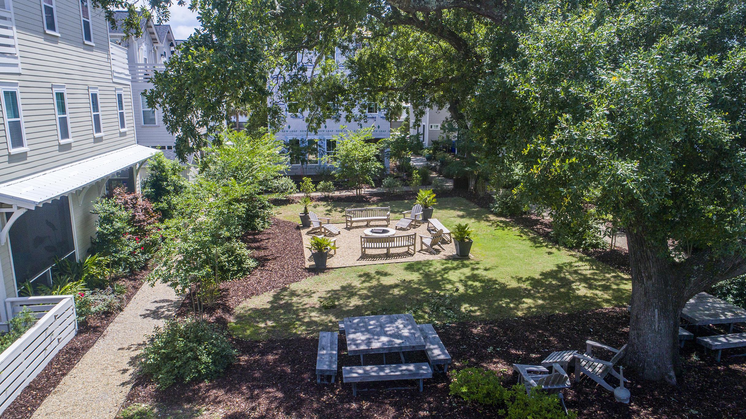 Village Park Homes For Sale - 153 Bratton, Mount Pleasant, SC - 6