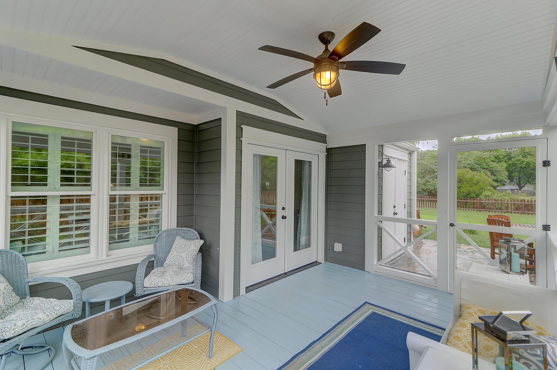 Longpoint Homes For Sale - 1953 Davant, Mount Pleasant, SC - 33