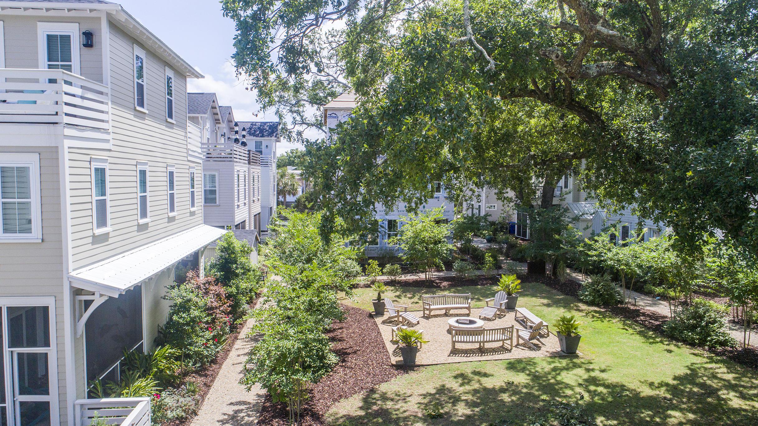 Village Park Homes For Sale - 109 Bratton, Mount Pleasant, SC - 34