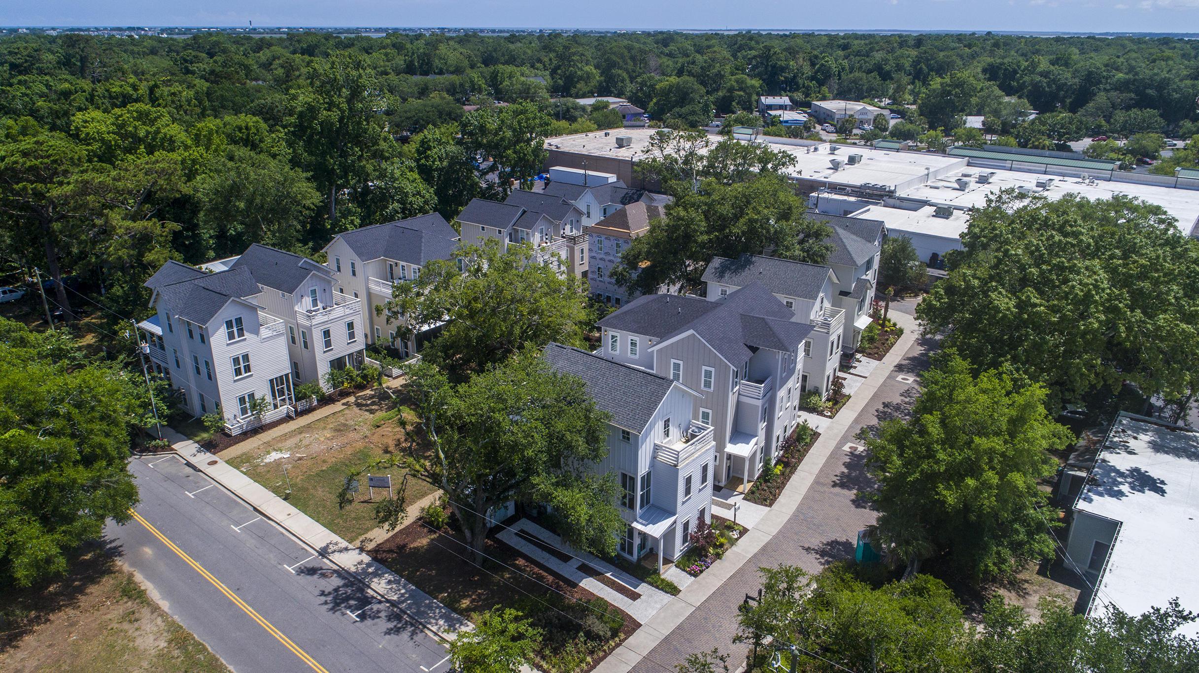 Village Park Homes For Sale - 109 Bratton, Mount Pleasant, SC - 12