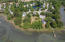1154 Tidal View Lane, Charleston, SC 29412