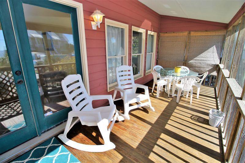 1206 E Arctic Avenue Folly Beach, SC 29439