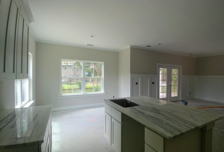 Westchester Homes For Sale - 1527 Westway, Charleston, SC - 6